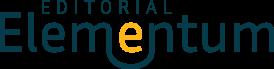Editorial Elementum logo